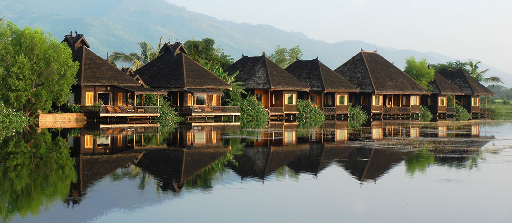 inle-pricess-homepage-offers