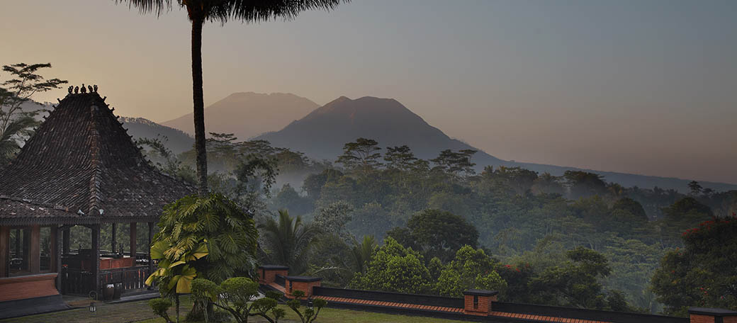 secret-retreats-dream-banner-mesastila