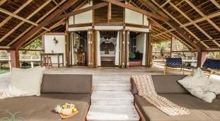 Deluxe Villa Wachakom
