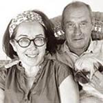 Jochen & Valerie