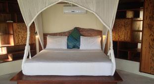 Deluxe Villa Moro Laiyn