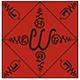 Les Maisons Wat Kor Logo