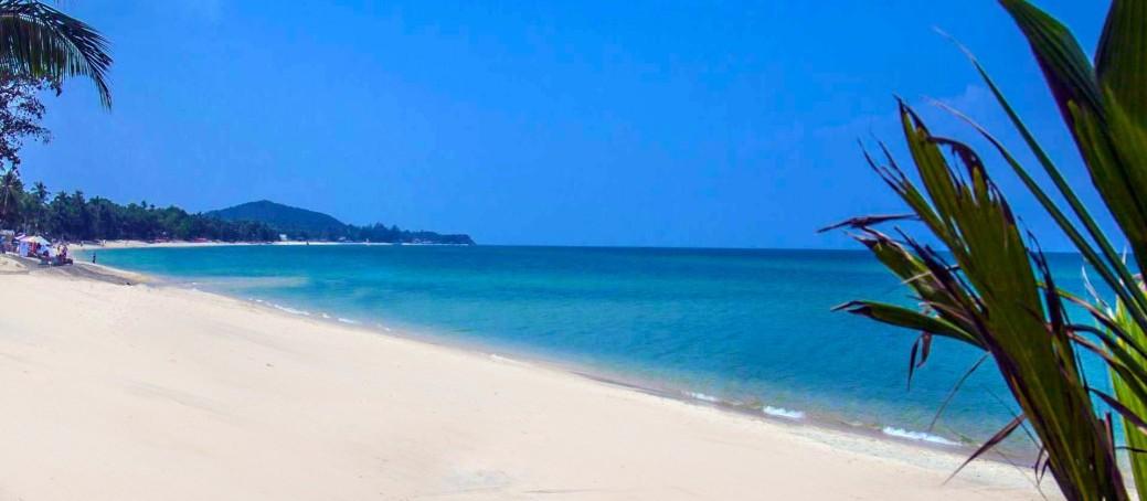 Khwan-beach-resort-koh-samui-maenam-beach