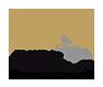 Sandat Glamping Tents Logo