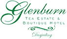 Glenburn Tea Estate Logo