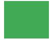 Inle Heritage Stilt Houses Logo
