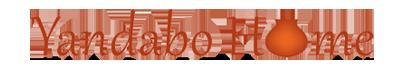 Yandabo Home Logo