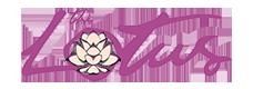 Lotus Houseboat Logo