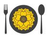 Supanniga Eating Room Logo