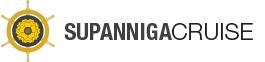 Supanniga Cruise Logo