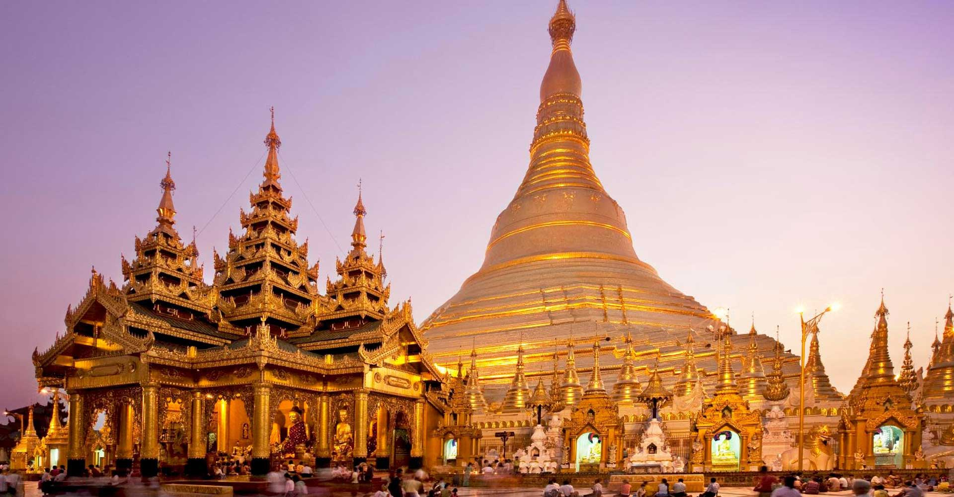 Myanmar boutique hotels and cruises secret retreats yangon thecheapjerseys Choice Image