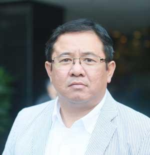 aung-myat-kyaw-burmese-wonders