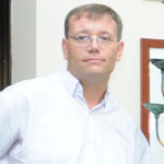 Florian Baudrit