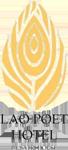 Lao Poet Hotel Logo