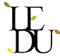 Le Du Wine Bar & Restaurant Logo
