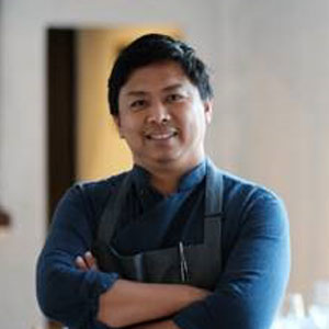 Mr Leelawat Mankongtiphan