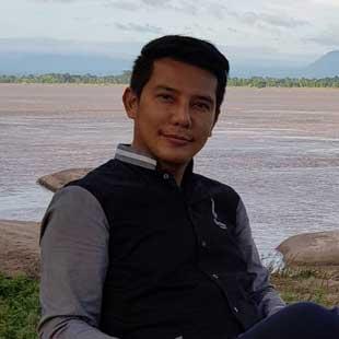 Mr. Kitkosol Chantawong