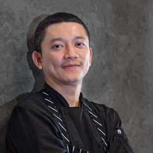 Chef Num