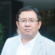 Aung Myat Kyaw