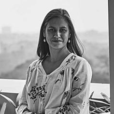 Husna-Tara Prakash