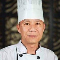 Nguyen Thac Thiet