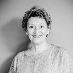 Ms. Beatrice Baranger