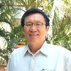 Chung-Shin Tseng
