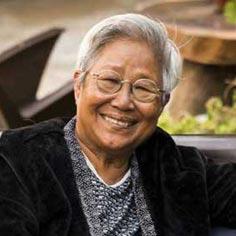Mrs M.L. Sudavdee Kriangkrai