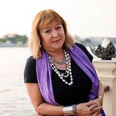 Narisa Chakrabongse