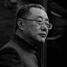 Wang Gongquan